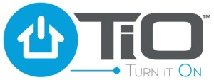 TiO-logo-home-automation