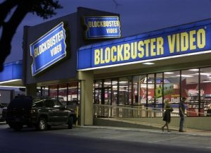 blockbuster--the-online-only-model-is-blockbusters-last-ditch-effort-to-make-a-comeback