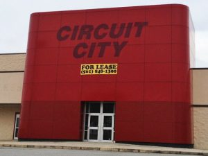 circuit-city--not-a-single-store-standing