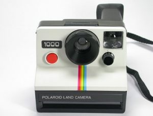 polaroid--the-instamatic-before-instagram