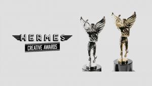 hermes-creative-award
