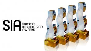 summit-creative-award