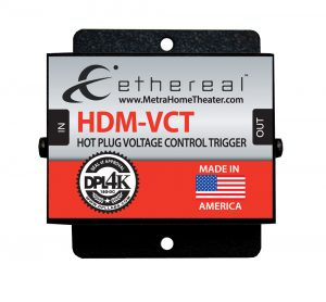 HDM-VCT_top